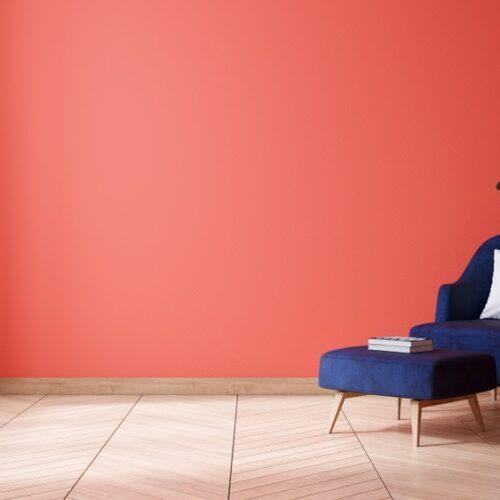 Zo kies je de perfecte kleurtinten bij elkaar voor je wanden en vloeren