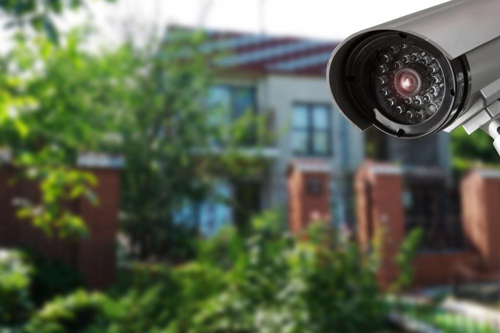 Upgrade de beveiliging